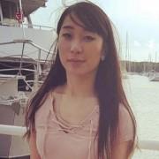Nessa Nguyen's avatar