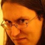 Profile photo of andrea-partiti