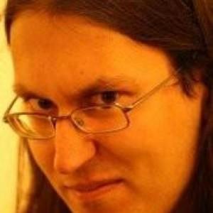 Profile photo of Andrea Partiti