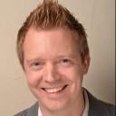 Michel van Engelen