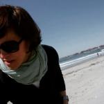 Profilbild von Anna Ligeza-O'Connor