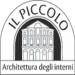 ilpiccolodesign
