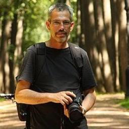 Michael Goyberg