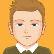 Gio Chumburidze's avatar