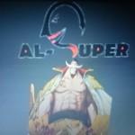 الصورة الرمزية AL SUPERR