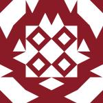 الصورة الرمزية muawias