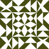 B67252300d49da24bcd4075be76b507c?d=identicon&s=100&r=pg