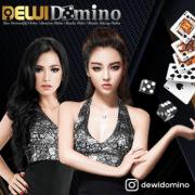 Dewi Agustina's avatar