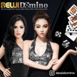 Profile photo of dewidomino