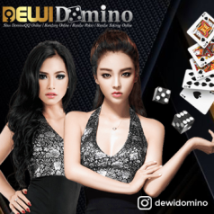 Profile picture of DewiDomino