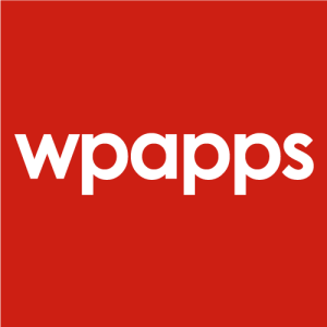 Profile photo of wpapps