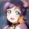 IchiesWife avatar