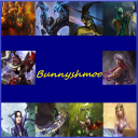 League of Legends Build Guide Author Bunnyshmoo