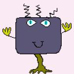 Profile picture of ikaasetyanii