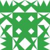 B69759f38521d7afe6386ac806fda1b9?d=identicon&s=100&r=pg