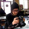 rakiahtalley's Photo
