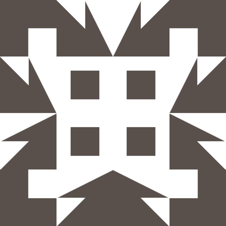 ПРОМОЦИЯ - Хладилни камери НОВИ на цената на употребявани до 29/10/17г.