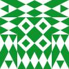 B6a018252f37819328d87d5bae42529c?d=identicon&s=100&r=pg