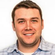 John Murch's avatar