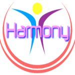 Profile picture of harmonyword