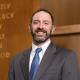 Rabbi Oren Hayon