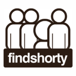 Profile picture of findshorty