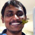 Sudharshan Reddy Ch's photo