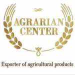 Profile picture of AGRARIAN CENTER