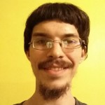 Profile picture of hackzach