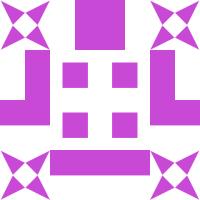 Фляжка с крышкой Cyclotech CBOT - 2 GR - Замечательная и функциональная фляга.