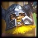 Nefiu's avatar