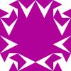 Το avatar του χρήστη Dimitra21818