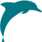 Profile picture of DolphinGuy