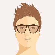 Paul Boda's avatar