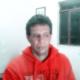 alexfamuc