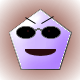 asnua Contact options for registered users 's Avatar (by Gravatar)