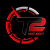 LJ06 - last post by ETERENT