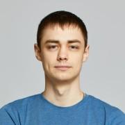 Alexander Ovsyannikov