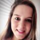 Ferreira Marques, Andreia Marques