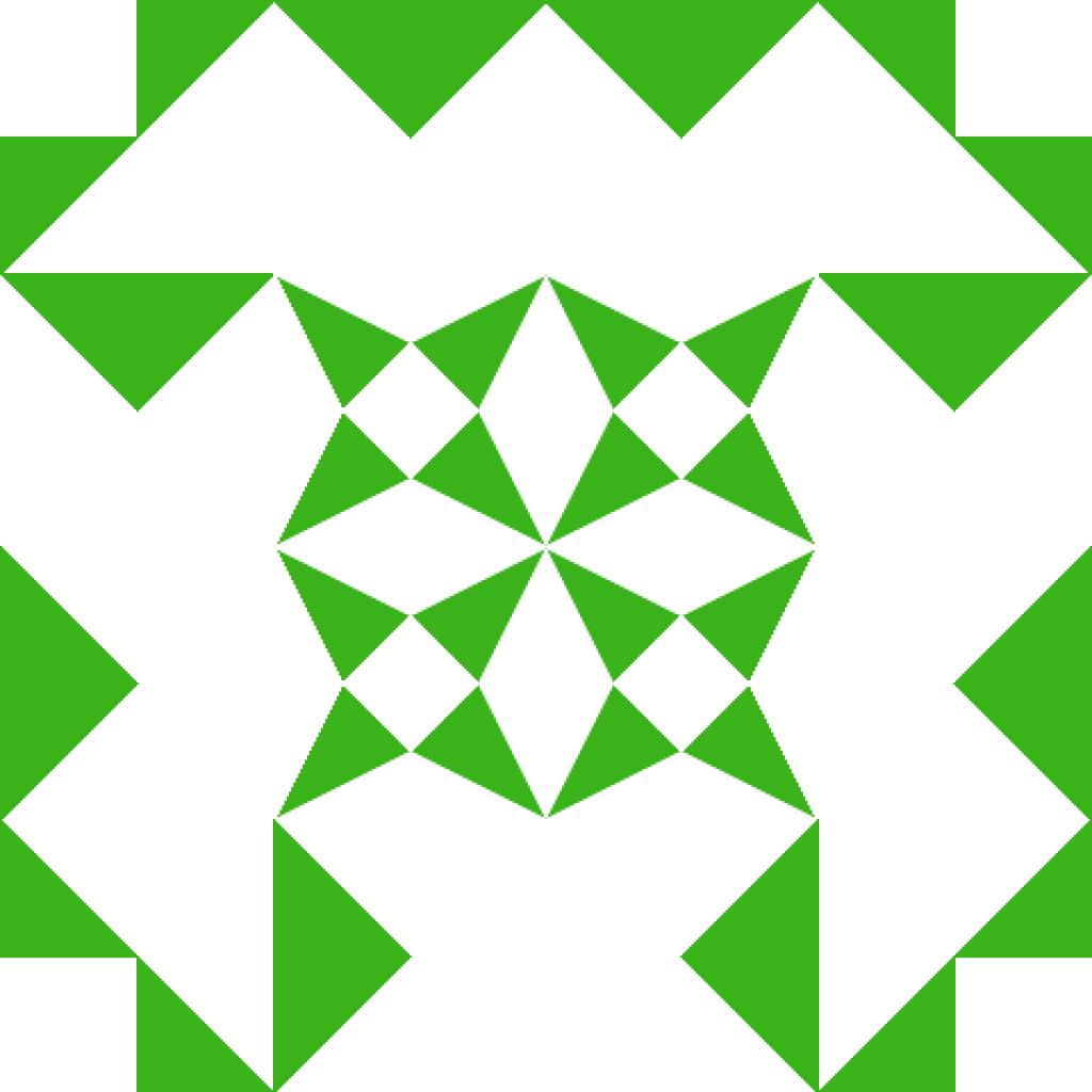 Speaker 連奕盛's avatar