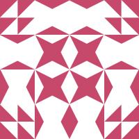 Пиратские игры на бумаге. Лучшие игры на развитие логического мышления, мелкой моторики, внимания - Ю. Гурин, П. Борозенец - Отличный набор карточек для нескучного времяпровождения