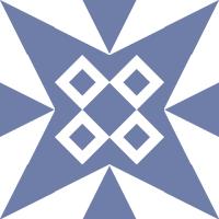 Zweroshmotka.ru - интернет-магазин одежды