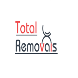 Removals Adelaide