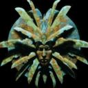 Stexe's avatar