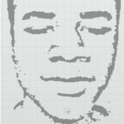 Wilfried Hounyo