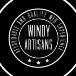 Profile picture of windyartisans
