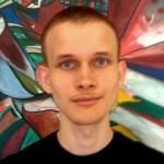 Profile picture of vbuterin