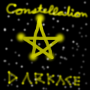 DarkAce151's avatar