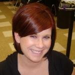 Profile photo of aprylnix