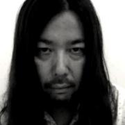 Kosuke Isobe